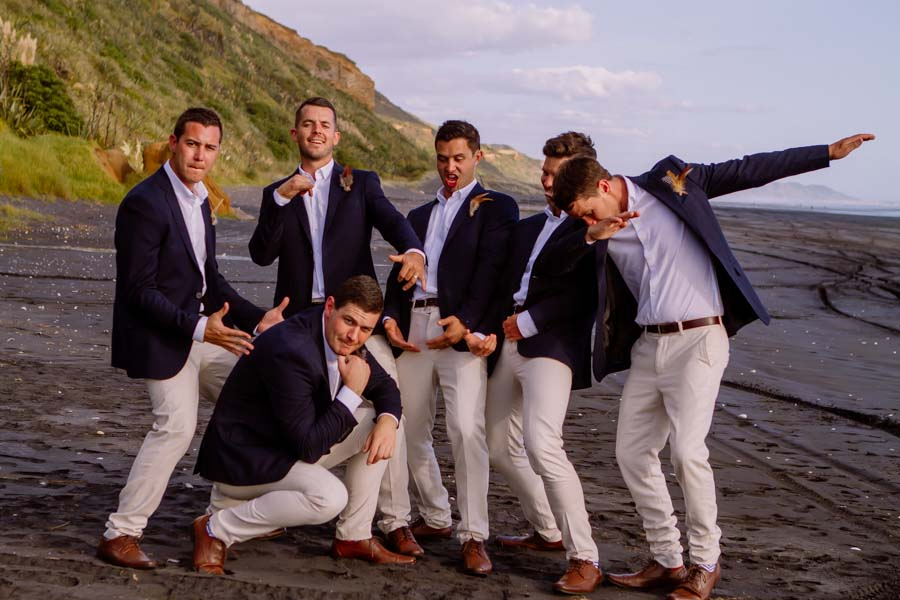 nz_wedding_photographer_castaways_waiuku-2151