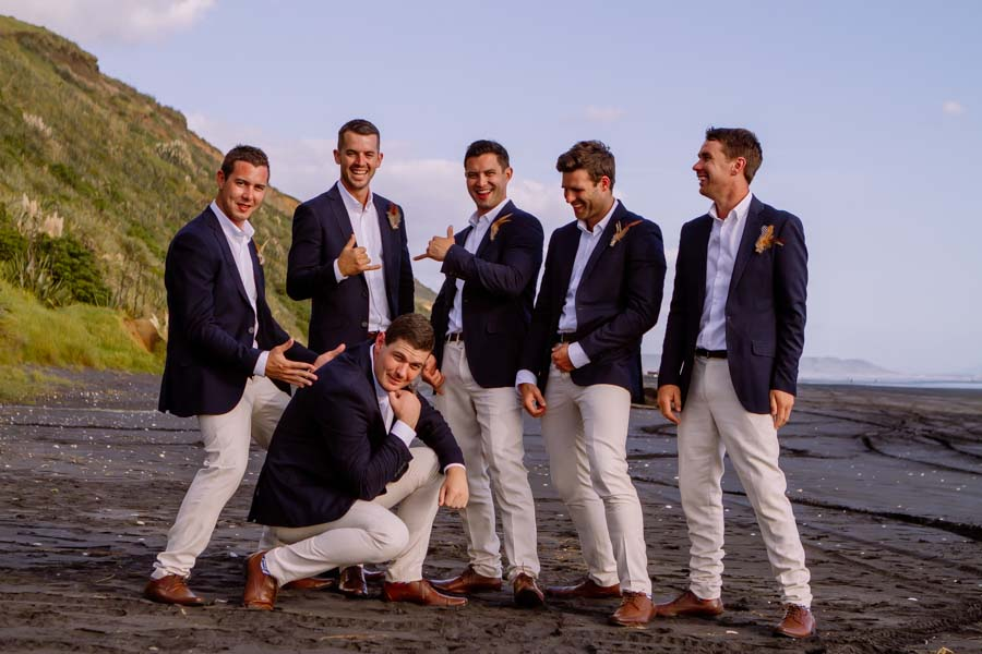nz_wedding_photographer_castaways_waiuku-2157