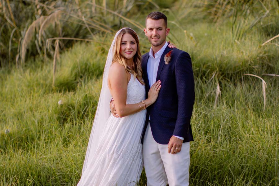 nz_wedding_photographer_castaways_waiuku-2164