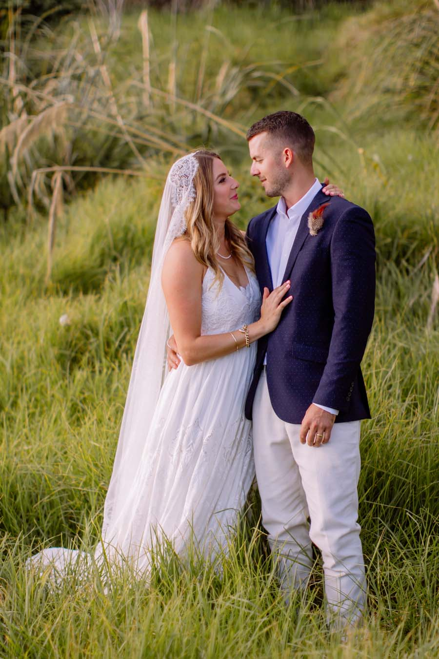 nz_wedding_photographer_castaways_waiuku-2170