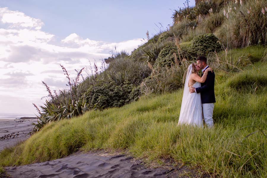 nz_wedding_photographer_castaways_waiuku-2194