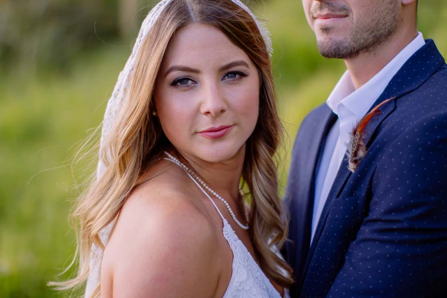 nz_wedding_photographer_castaways_waiuku-2228