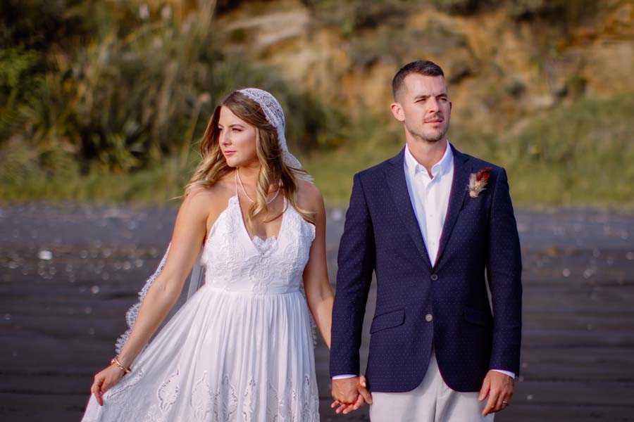 nz_wedding_photographer_castaways_waiuku-2265