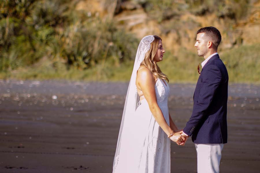 nz_wedding_photographer_castaways_waiuku-2277