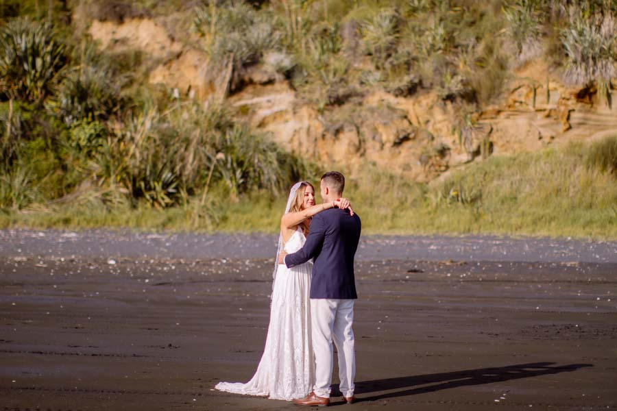 nz_wedding_photographer_castaways_waiuku-2294
