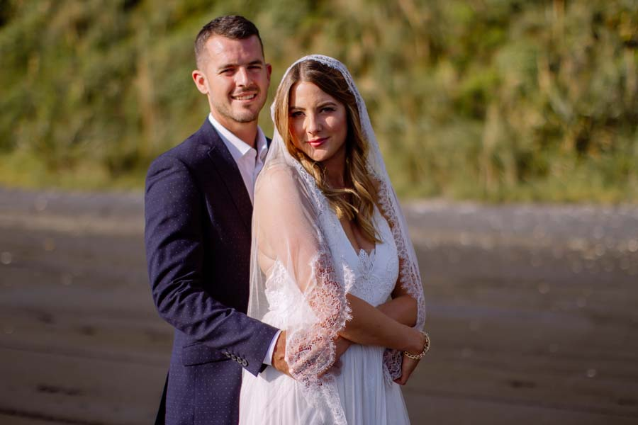 nz_wedding_photographer_castaways_waiuku-2300
