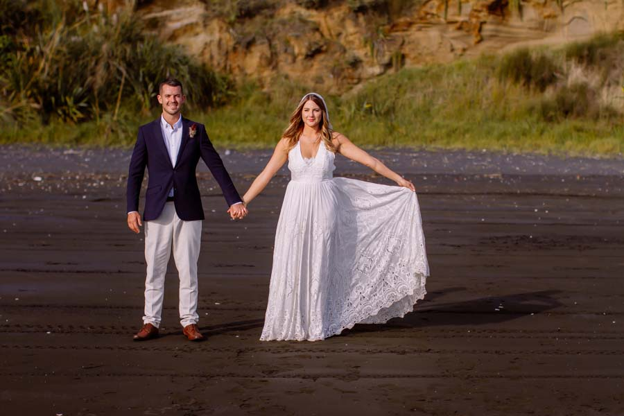 nz_wedding_photographer_castaways_waiuku-2301