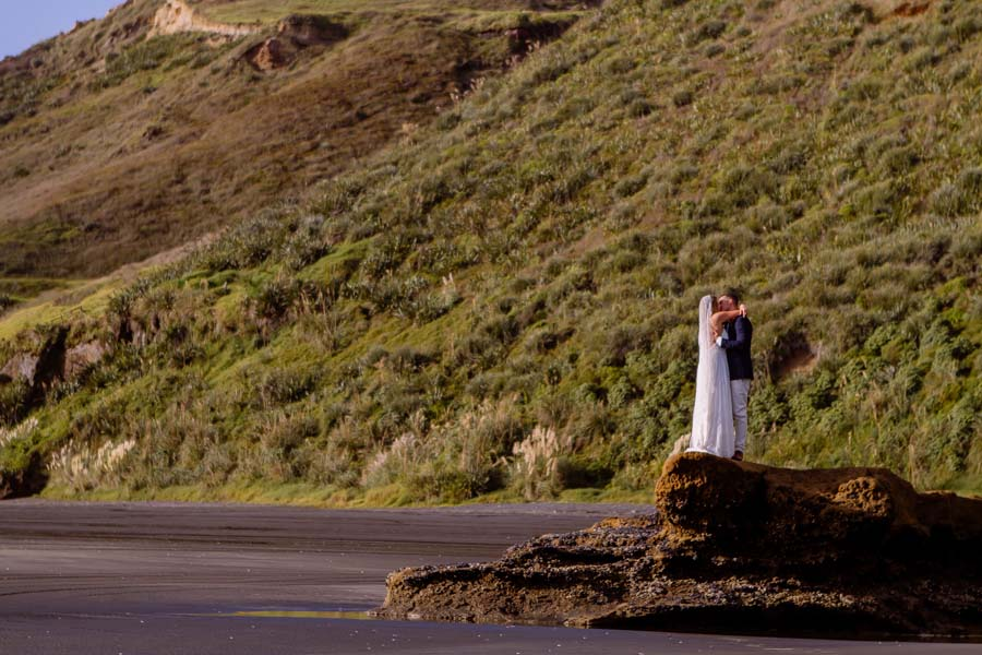 nz_wedding_photographer_castaways_waiuku-2572