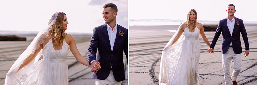 nz_wedding_photographer_castaways_waiuku-2597