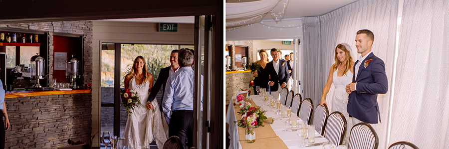nz_wedding_photographer_castaways_waiuku-2613