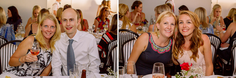nz_wedding_photographer_castaways_waiuku-2716