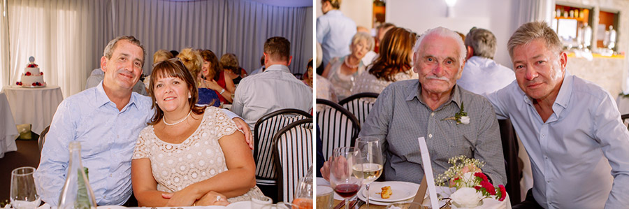 nz_wedding_photographer_castaways_waiuku-2734