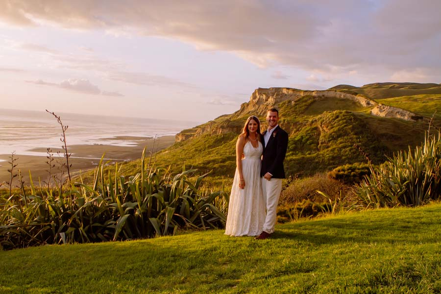 nz_wedding_photographer_castaways_waiuku-2857