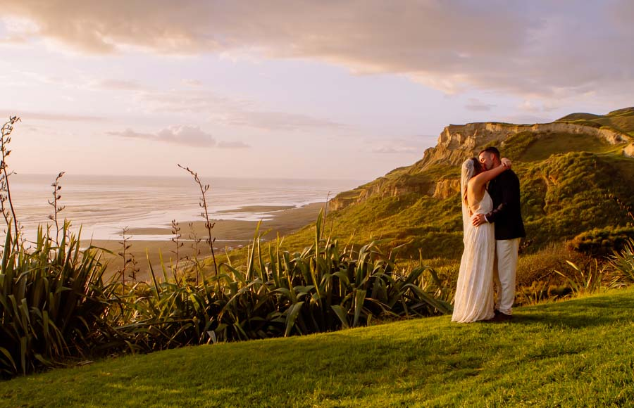nz_wedding_photographer_castaways_waiuku-2892