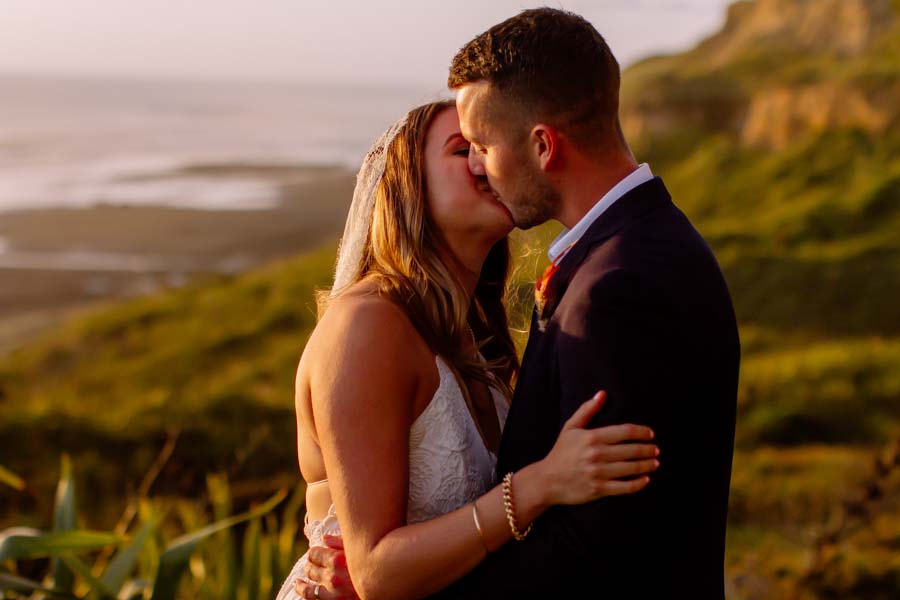 nz_wedding_photographer_castaways_waiuku-2915
