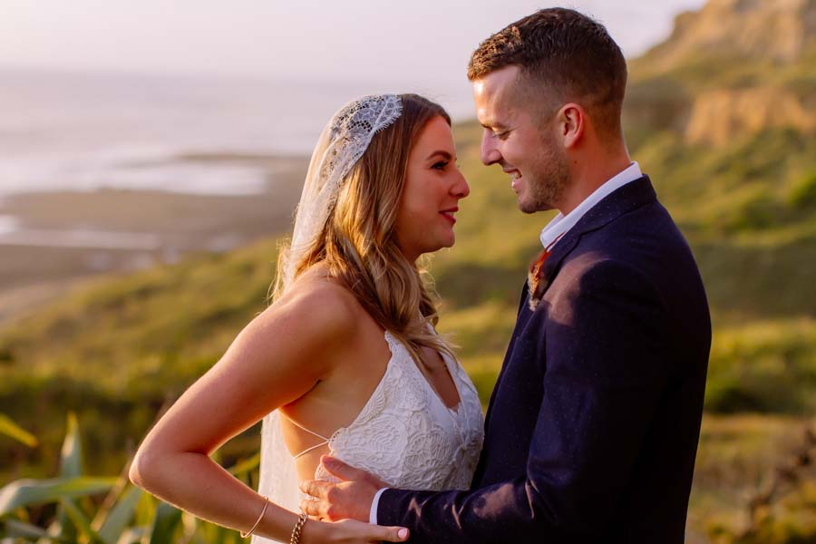 nz_wedding_photographer_castaways_waiuku-2916
