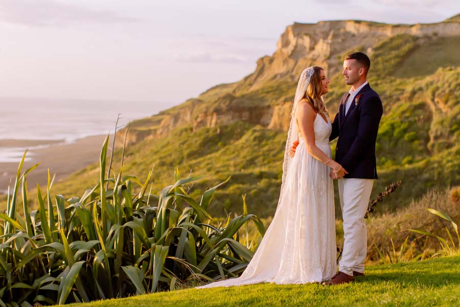 nz_wedding_photographer_castaways_waiuku-2927