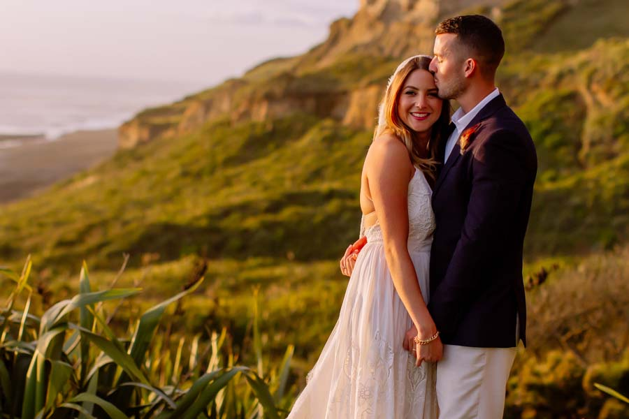 nz_wedding_photographer_castaways_waiuku-2960