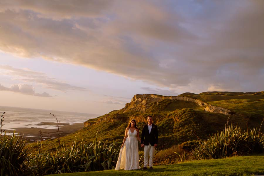 nz_wedding_photographer_castaways_waiuku-2987