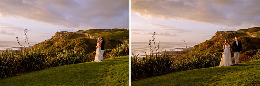 nz_wedding_photographer_castaways_waiuku-3009