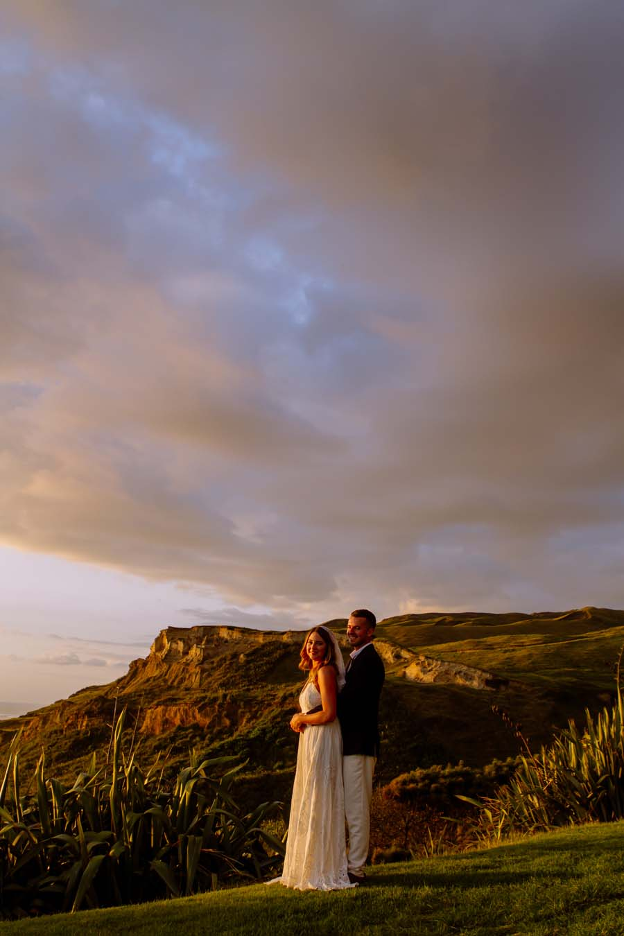 nz_wedding_photographer_castaways_waiuku-3016