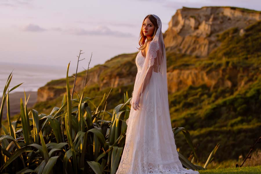 nz_wedding_photographer_castaways_waiuku-3101