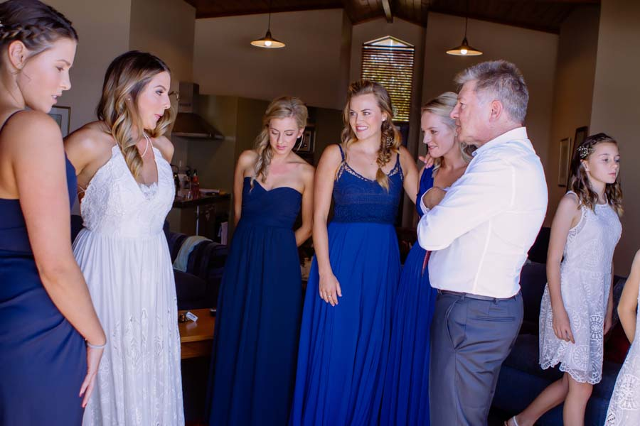 nz_wedding_photographer_castaways_waiuku-668