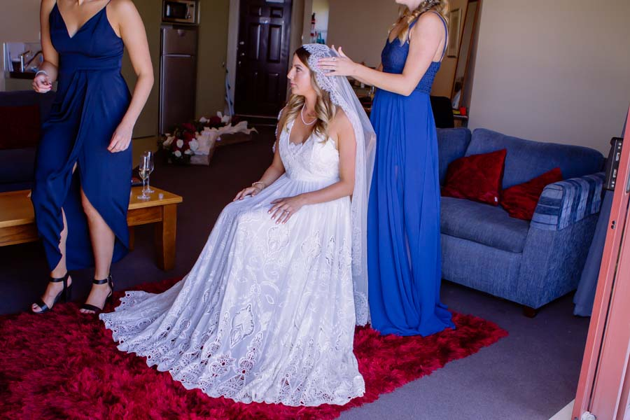 nz_wedding_photographer_castaways_waiuku-688