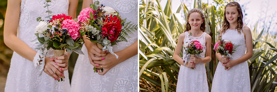 nz_wedding_photographer_castaways_waiuku-792