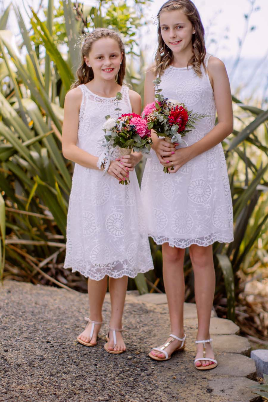 nz_wedding_photographer_castaways_waiuku-796