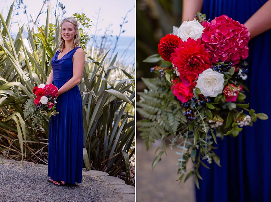 nz_wedding_photographer_castaways_waiuku-802