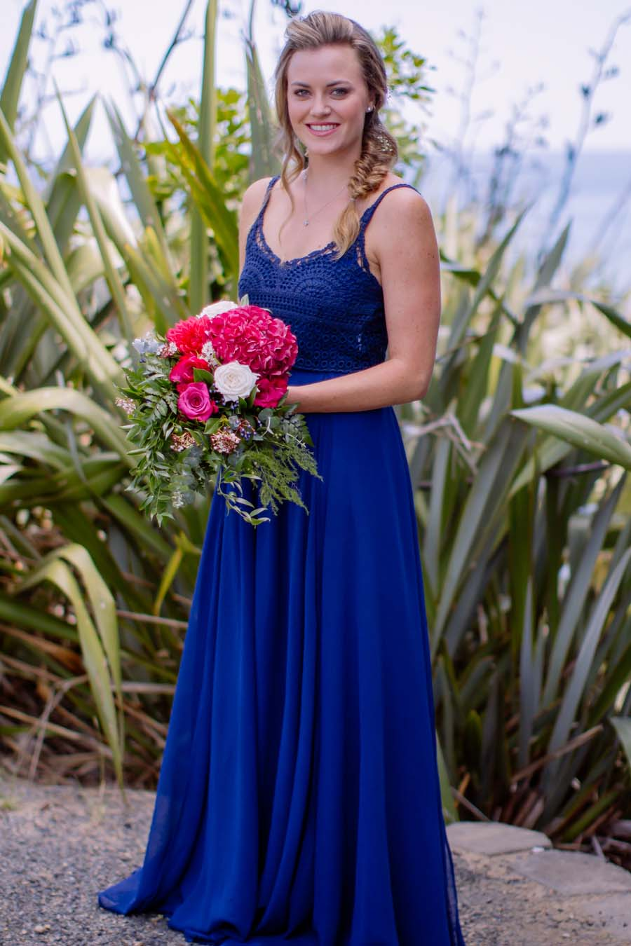 nz_wedding_photographer_castaways_waiuku-849