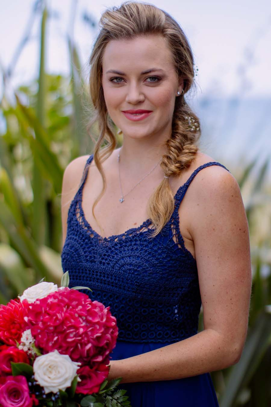 nz_wedding_photographer_castaways_waiuku-854