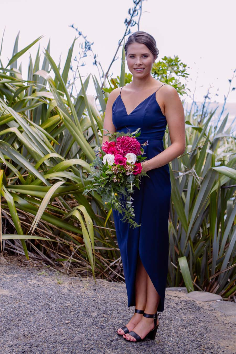 nz_wedding_photographer_castaways_waiuku-860