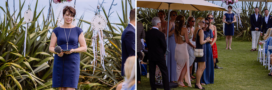nz_wedding_photographer_castaways_waiuku-895