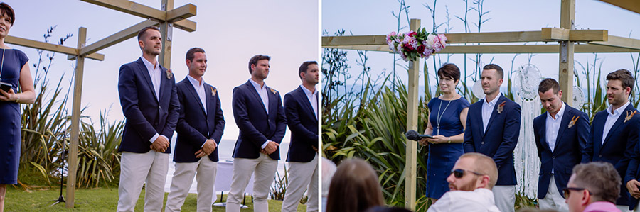 nz_wedding_photographer_castaways_waiuku-950