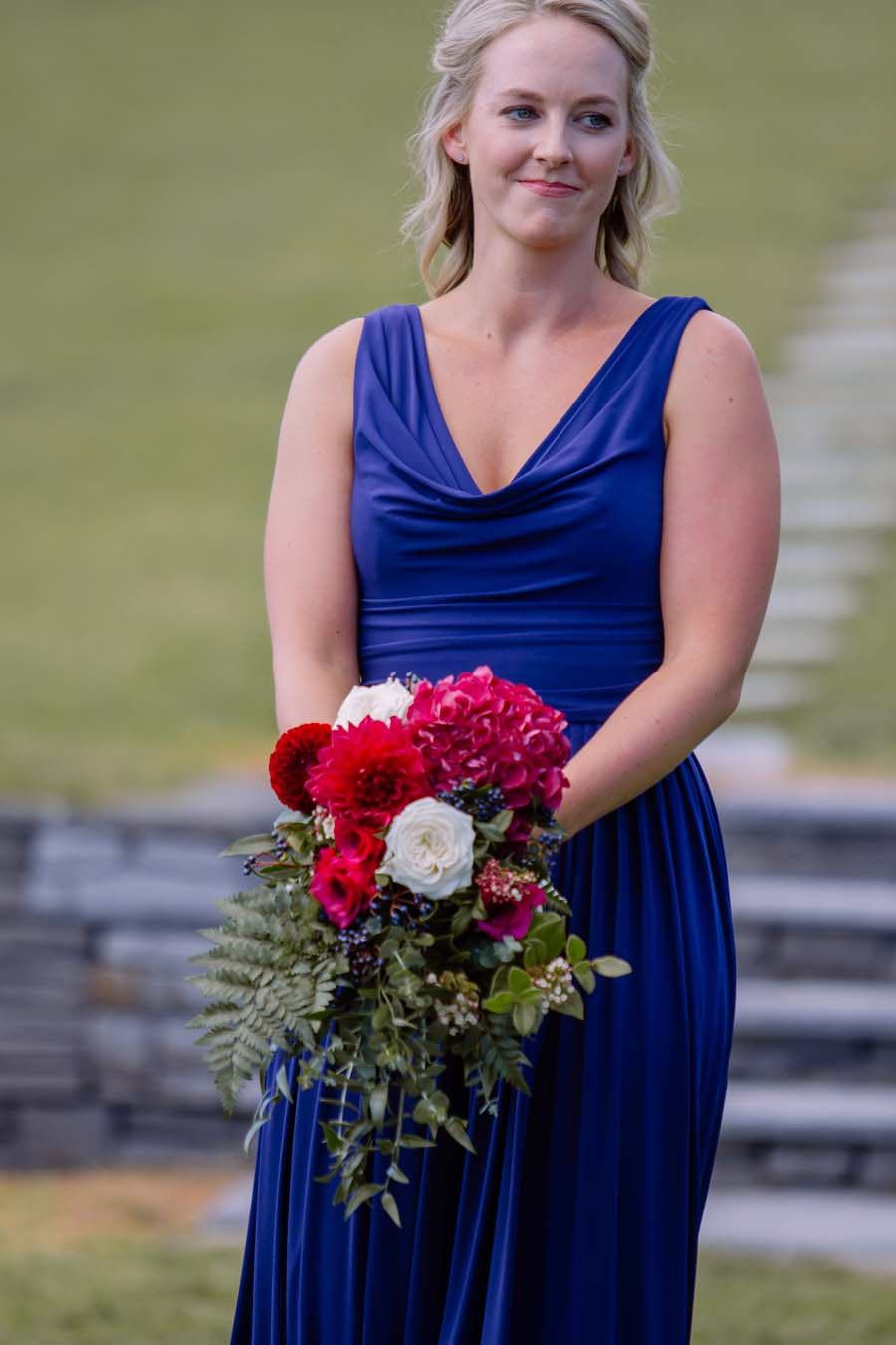 nz_wedding_photographer_castaways_waiuku-988