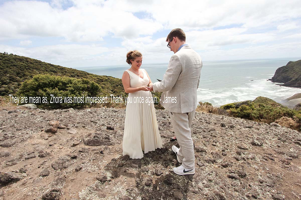 auckland_wedding_photographer_nz_3