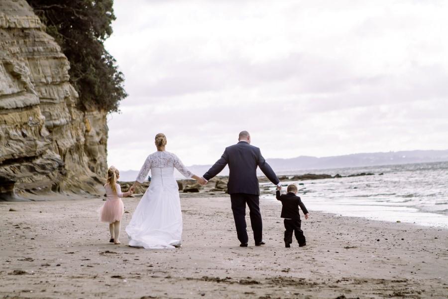 nz_wedding_army_bay_whangaparaoa-733