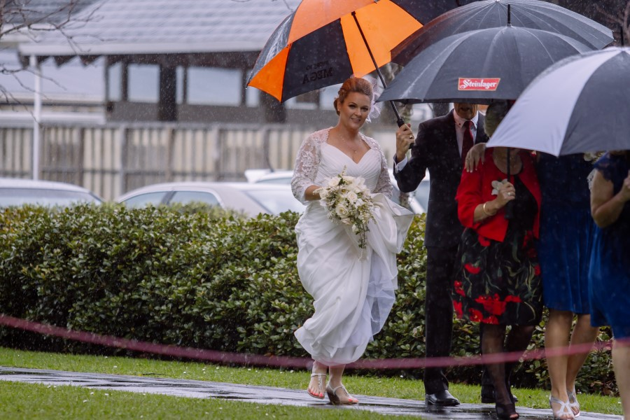 nz_wedding_st_leonards_mchughs-100