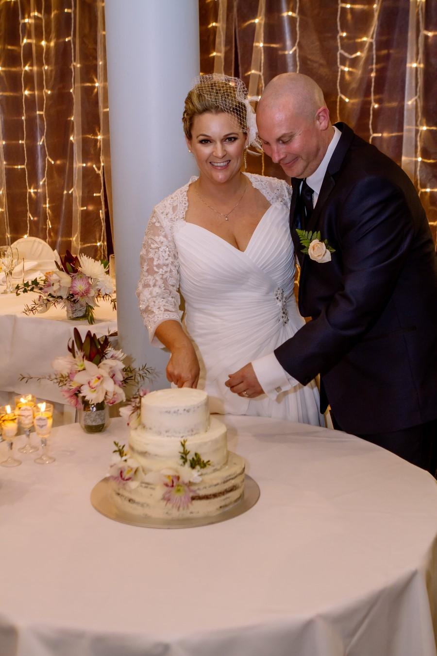 nz_wedding_st_leonards_mchughs-1090