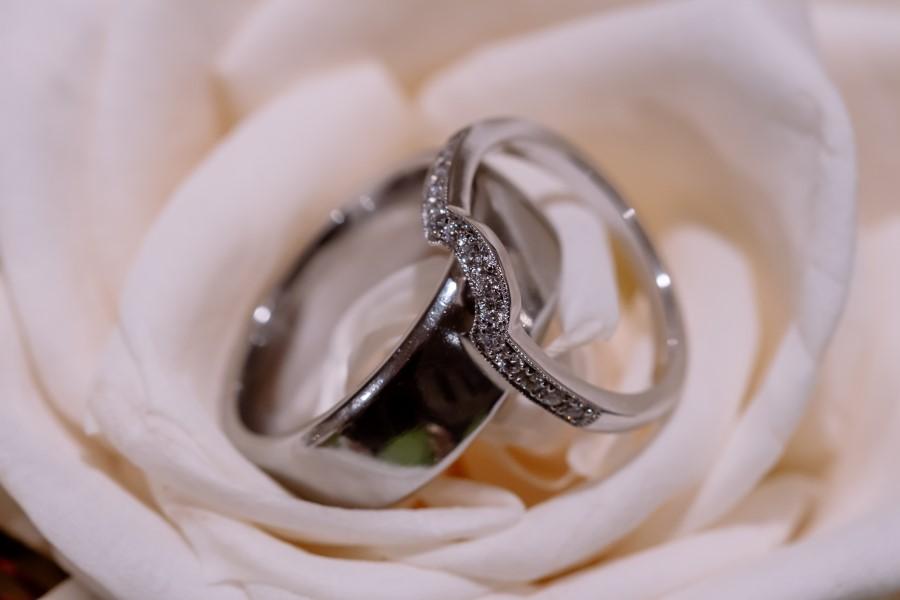 nz_wedding_st_leonards_mchughs-1116