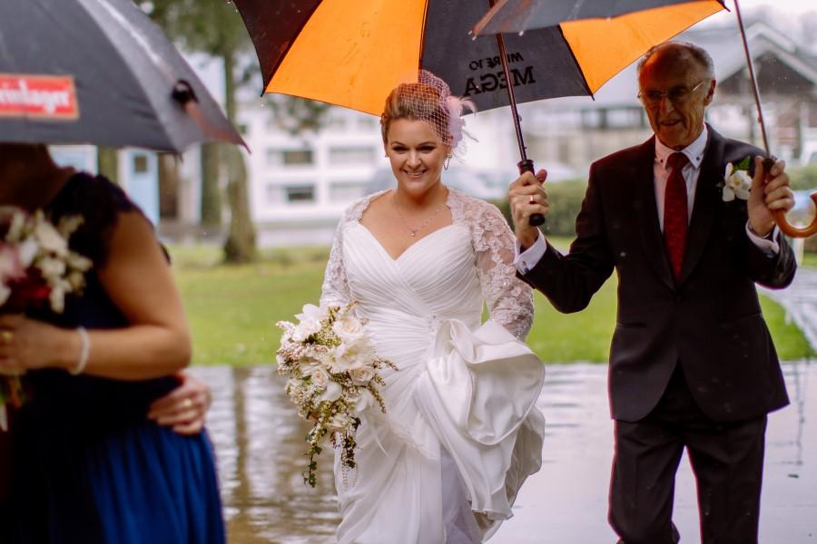 nz_wedding_st_leonards_mchughs-113