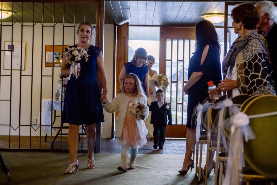 nz_wedding_st_leonards_mchughs-125