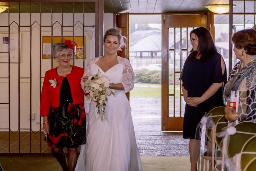 nz_wedding_st_leonards_mchughs-129