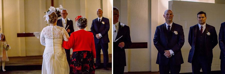 nz_wedding_st_leonards_mchughs-138