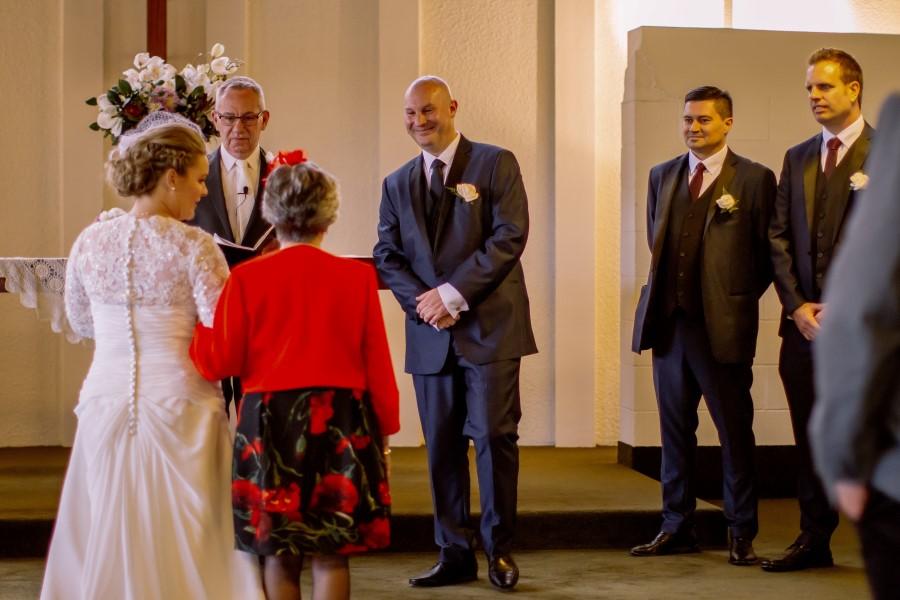 nz_wedding_st_leonards_mchughs-139