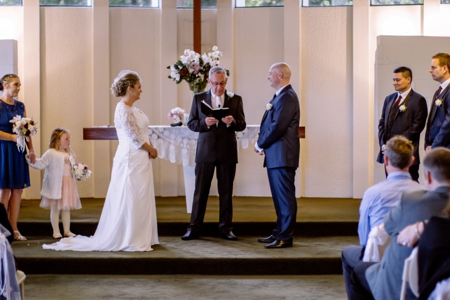 nz_wedding_st_leonards_mchughs-157