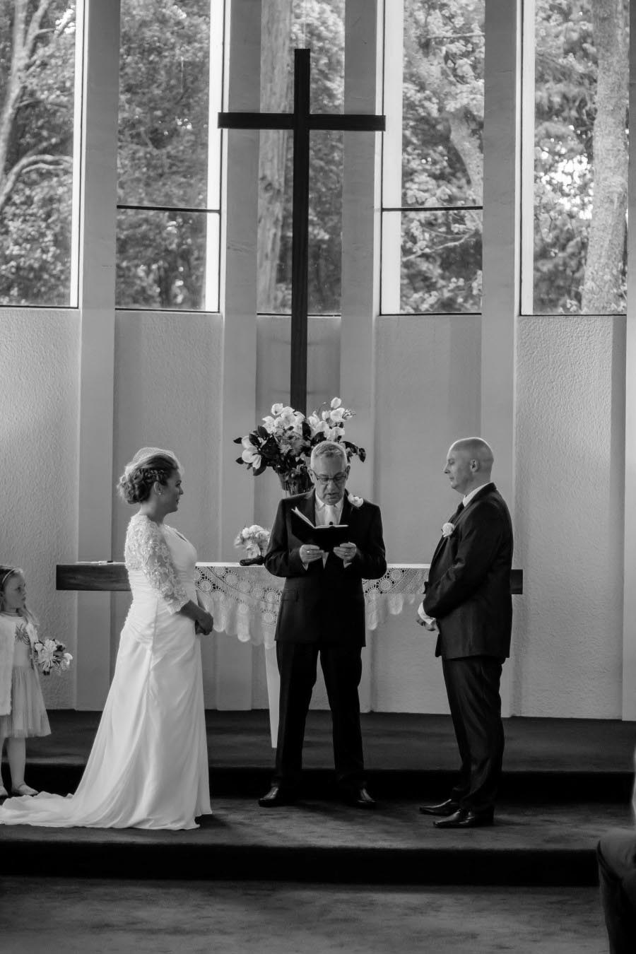 nz_wedding_st_leonards_mchughs-158