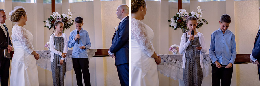 nz_wedding_st_leonards_mchughs-185
